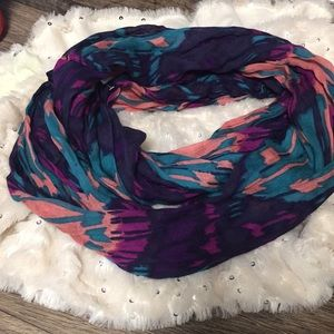 American Eagle Outfitters Scarf 🧣